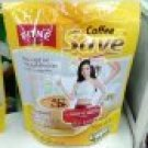 50 SACHETS OF 3 in 1 Fitne Coffee Save Instant Coffee Mix plus L-Carnitine High+Vitamin Diet