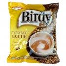 Birdy Creamy Latte 3 in 1 Instant Coffee 27 Sachets