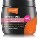 250 Grams Of  Lolane Intense Care Detox Expert Purifying Hair Mud Shampoo