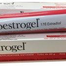 80 Grams Of Oestrogel 60 mg Estradiol gel