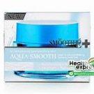 40G.Smooth E  Moisturizing Pre-Serum Aqua Smooth Instant & Intensive Whitening Hydrating Facial Care