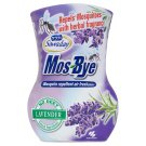 275 Ml Of SAWADAY Mos--Bye Mosquito Repellent Air Freshener (LAVENER)
