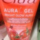 200 ML OF CITRA AURA GEL BRIGHT GLOW AURA BODY GEL