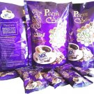 3 x 15 Sachets Of Peem Coffee Herbs 22 in1 Instant Sugar Free Nutrient Healthy Weigh