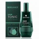 100 ML OF BERGAMOT HAIR TONIC REGULAR FORMULA FOR BEGINNING HAIR LOSS
