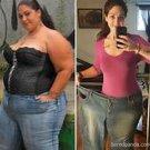 3 x 20 CASPSLES OF FITNE SENNA LEAVES EXTRACT HERBAL WEIGHT LOSS DIET FAT BURN SLIM