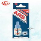 [ARS] Liquid Refill Electric Mosquito Repelling Insect Repellent 6C PROTECT 60 night