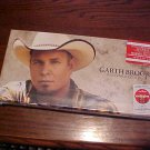 GARTH BROOKS The Ultimate Collection 2016 EXCLUSIVE 10 DISC SET