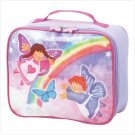 #37101 Angel Lunch Tote