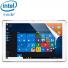 "Cube iWork12 Intel Quad Core Z8300 1.44GHz 12.2"" Dual Boot Tablet With Keyboard"