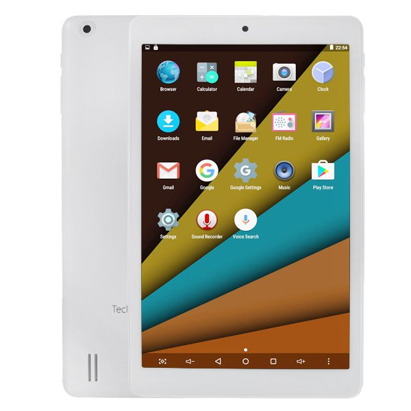 Teclast P80H MT8163 Quad Core 1G RAM 8G ROM 1.3GHz 8 Inch Android 5.1 Tablet