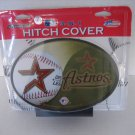 Astros Hitch Cover 3 in 1 Hitch/Grille/Back of Car New in Package Made in USA