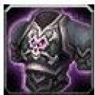 Rogue Donation Armor
