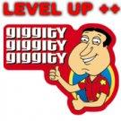 Level 70 Insta Ding