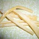 Homeade Noodles