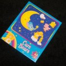 RoseArt Care Bears: Sweet Dream Puzzle- 63 Piece