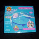Zhu Zhu Pets Spiral Slide with Ramp