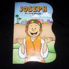 Joseph Board Book