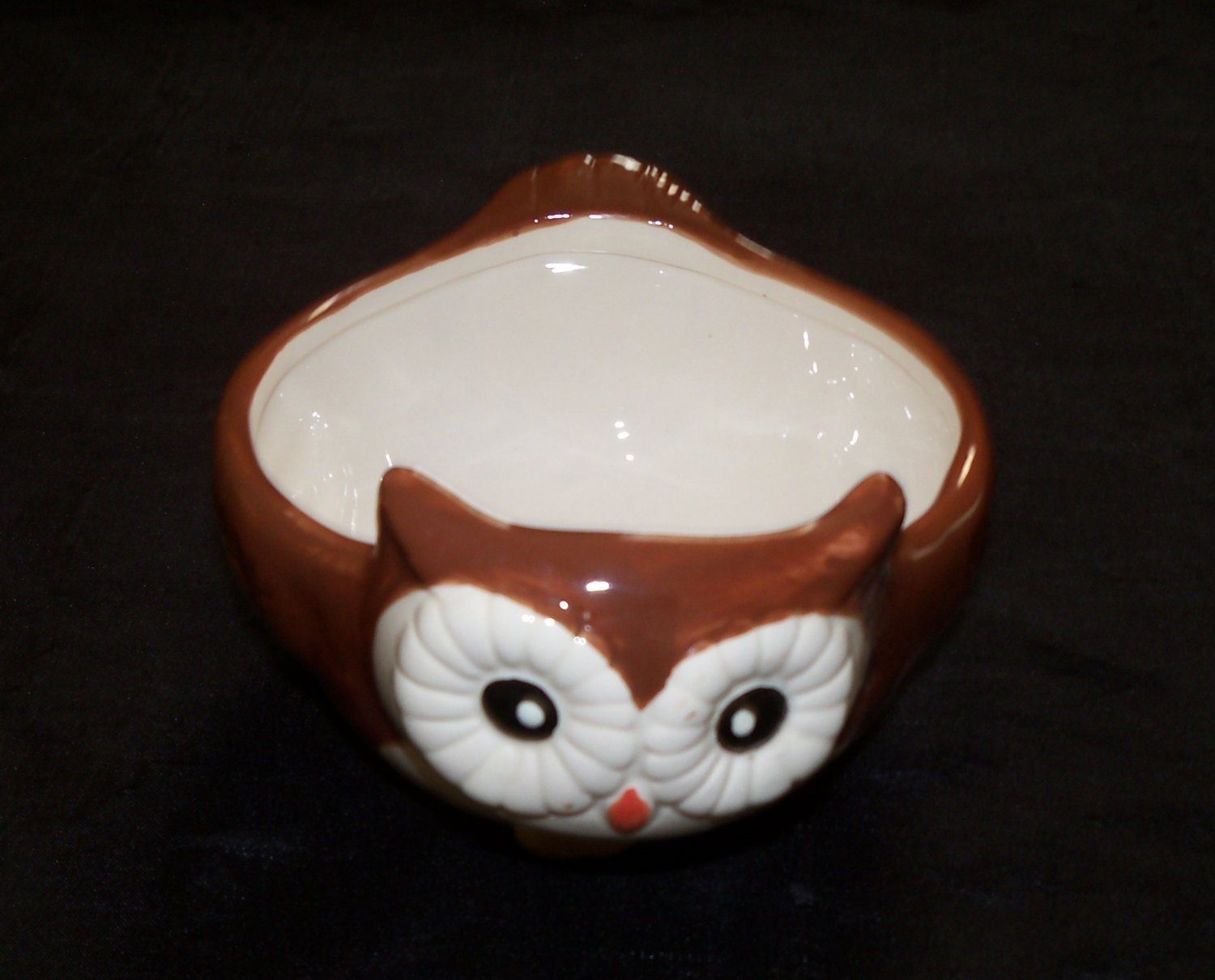 Better Homes Owl Bowl