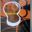 ARASHI ga haruno arashi o yobu Spring Concert 2001 Japan official pamphlet