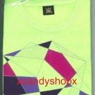 Japan ARASHI Live Tour 2014 THE DIGITALIAN official t-shirt