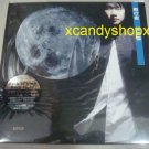 JJ Lin 林俊傑 樂行者 Vinyl LP Taiwan limited edition #730