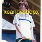 Japan ARASHI 2002 in Hawaii Johnny's official photo Sakurai Sho
