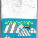Japan ARASHI 10-11 Tour SCENE Boku no Miteiru Fukei official t-shirt