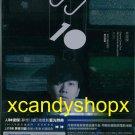 JJ Lin 林俊傑 Dreams Come True 夢想10獻微電影藍光特典 Microcinema Blu-ray Disc [BD]