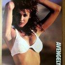 Avengelyne Photo Poster