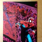 Amazing Spider-Man Marvel Comics Mini Poster by Todd McFarlane