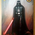 Star Wars Darth Vader Dark Horse Comics Poster by Brian Horton