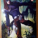 G I Joe Zartan Image Comics Poster David M Bec