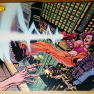 Fray The Vampire Slayer  Dark Horse Comics by Karl Moline