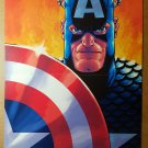 New Avengers 21 Marvel Comics Poster by Howard Chaykin