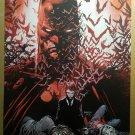 Batman Detective Comics 27 Variant DC Comics Poster by Jason Fabok Tomeu Morey