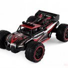 Radio Control 1/14 RC Buggy 28 cm Top Speed 2WD RTR 2.4GHz Car Gift Toy Boy