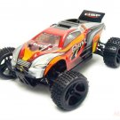 Radio Control 1:18 RC Truggy HSP Ghost 4WD RTR 1:16 23 cm 2.4G Monster Truck Off-road Gift Toy Boy