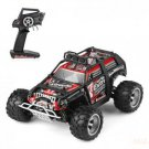 Radio Control 1:18 RC Monster Truck Intense Off-road 4WD 25 km/h RTR 28 cm 2.4G Car Gift Toy Boy