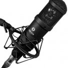 Professional Cardioid Microphone Featuring a Large Diaphragm Capsule Octava MK-319