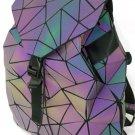 Chameleon backpack 3D female Girl Gift