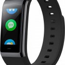Smart Watch Xiaomi Amazfit Cor, black, heart rate, activity and sleep Gift