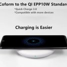 Wireless Charger for Xiaomi MDY-10EP 20W Cell Phones Gift