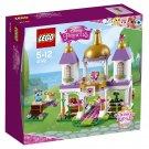 LEGO Disney Princess 41142 Palace Pets Royal Castle Brand New Play Set Gift Building Toy
