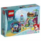 LEGO Disney Princess 41045 Ariel and Magic Spell Mermaid Flaunders Ursula Play Set Gift Building Toy