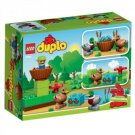 LEGO DUPLO 10581 Forest Ducks Figure Set Brand New Play Set Gift Building Toy