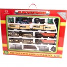 Railway 325 cm EUROEXPRESS Building Toy Gift