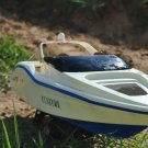 Radio Control 40Mhz RC boat Double Horse Century RTR 7004 Gift Toy Boy