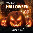 The Best Halloween Music Collection..EVER! Original Artists Horror Theme 23 hits