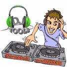 DJ TOOLS 24 CD SET ON 1 FLASH DRIVE W/ OVER 700 HQ TRACKS Dance/Rock/Pop,R & B